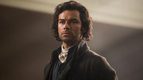 Poldark - Masterpiece -- S2 Ep7: Episode 7