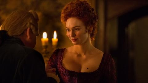 Poldark - Masterpiece -- S2 Ep8: Episode 8
