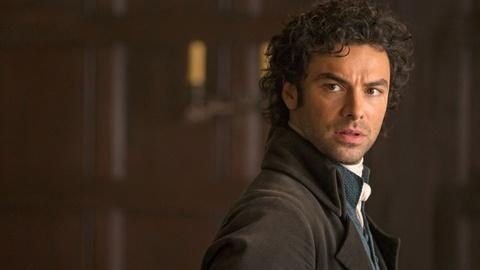 Poldark - Masterpiece -- S2 Ep9: Episode 9