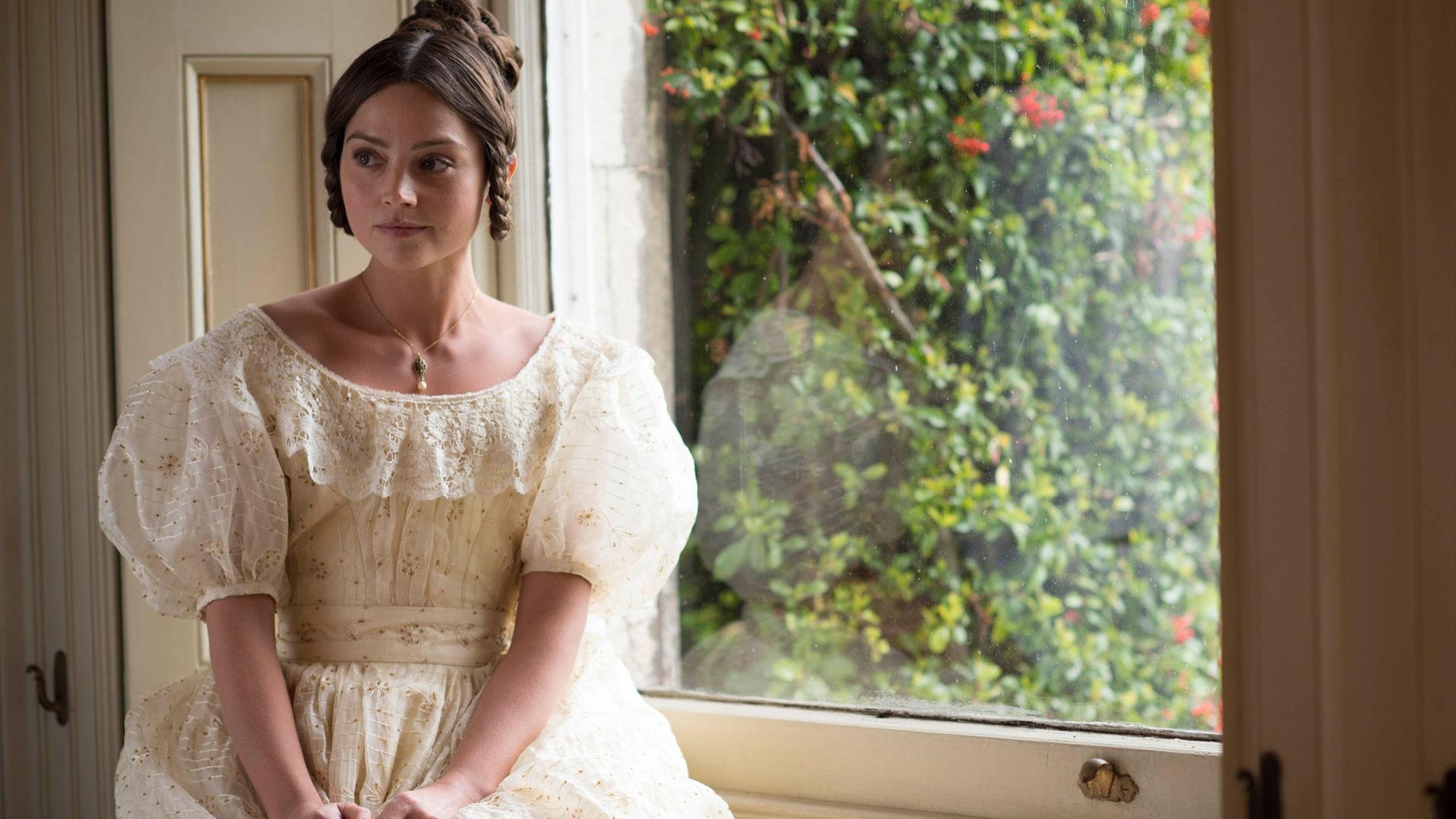 Doll 123 | Season 1 Episode 1 | Victoria | PBS