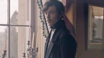 Masterpiece -- Victoria: Episode 3 Scene
