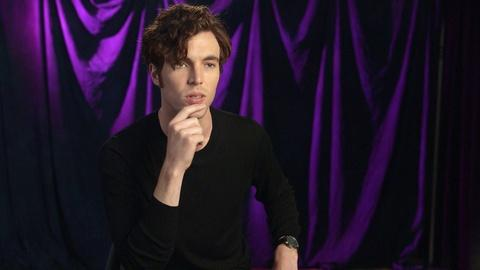 Victoria - Masterpiece -- S1: Tom Hughes' Favorite Romantic Moments