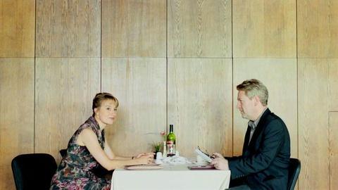 Wallander -- Kenneth Branagh's Favorite Moments