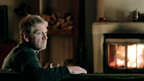 Wallander -- What Viewers Can Take Away from Series 3