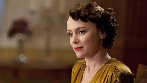 Upstairs Downstairs - Masterpiece -- S2 Ep2: Upstairs Downstairs Season 2: Episode 2 Preview