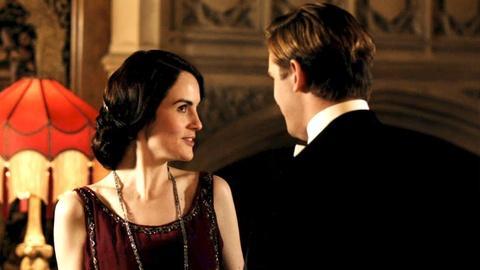 Downton Abbey - Masterpiece -- S3: Downton Abbey: The Cast Preview Season 3