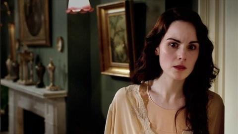 Downton Abbey -- Everything to Lose Preview
