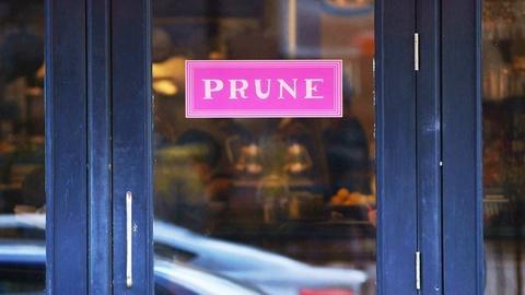 Preview | Season 4 Episode 1: Prune