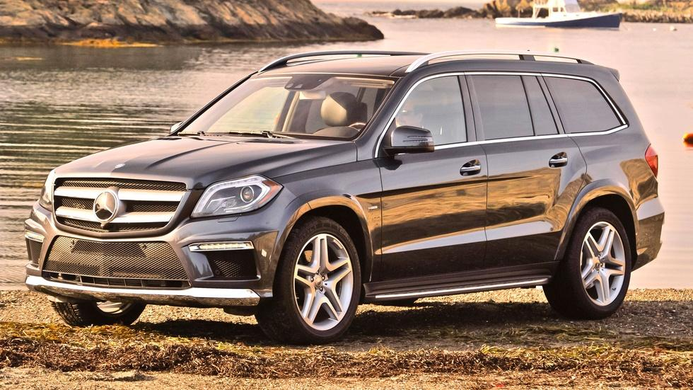 news cars suv for motor classifieds hemmings sale benz mercedes
