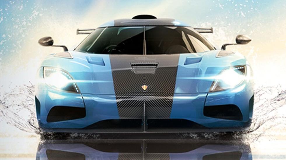 Motorweek New York International Auto Show 2015 Porsche Boxster
