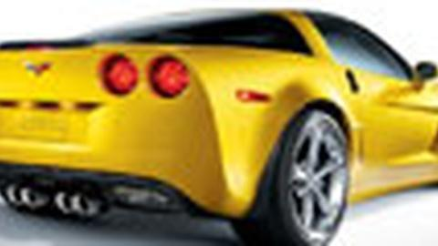 MotorWeek -- Chevrolet Corvette Grand Sport