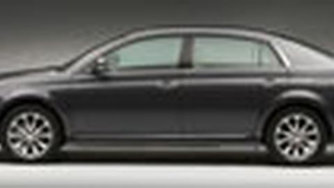 MotorWeek -- 2011 Toyota Avalon