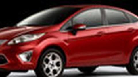 MotorWeek -- 2011 Ford Fiesta