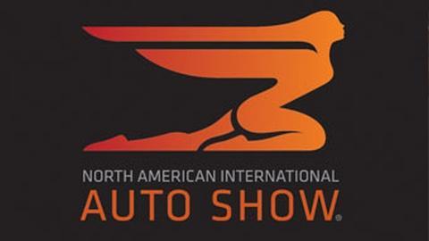 S32 E22: 2013 Detroit Auto Show & 2013 Ford Fusion