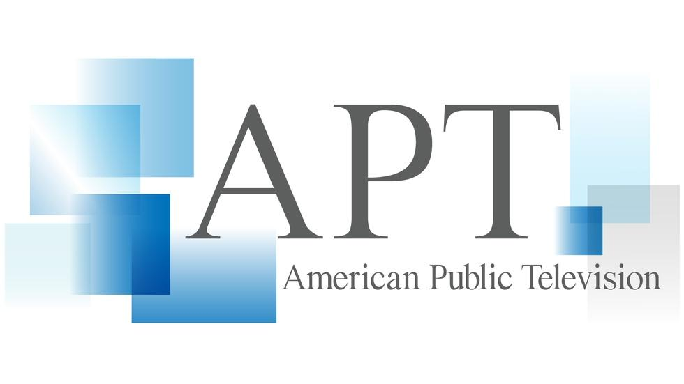 American Public Television image
