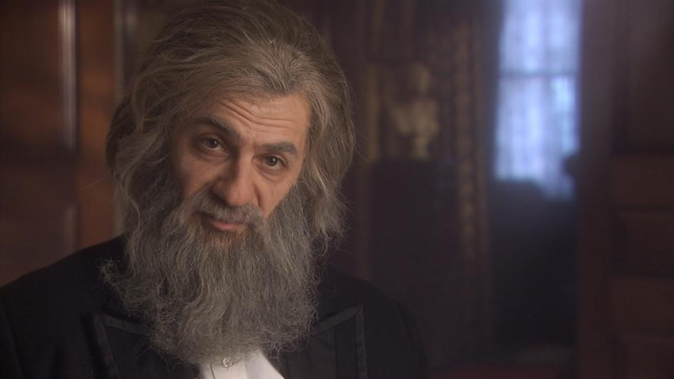 Dmitri Mendeleev   The Element Mendeleev Never Accepted image