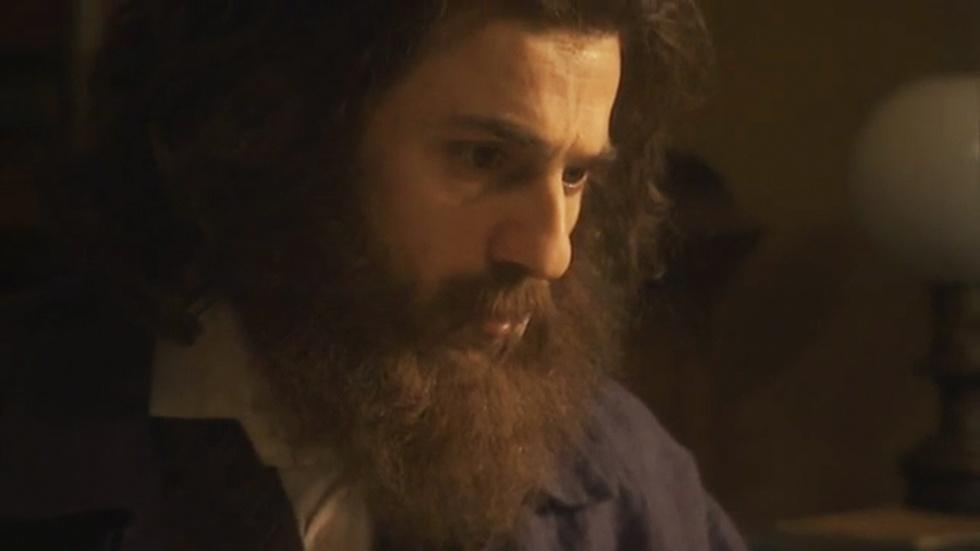 Next on Episode 2 | Dmitri Mendeleev image
