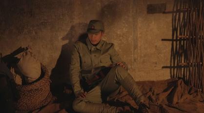 Nazi Mega Weapons -- WWII Mega Weapons: The Tunnels of Okinawa