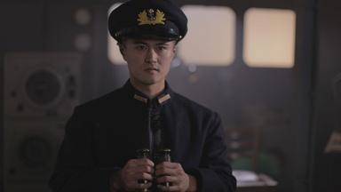 Trailer | WWII Mega Weapons: Battleship Yamato
