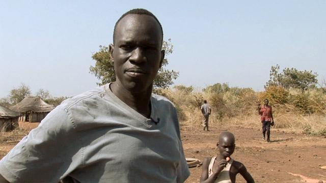 a personal opinion on the lost boys of the sudan youtube video The lost boys of sudan was the name given to a group of over 40,000 boys of the nuer and dinka ethnic groups these boys were displaced or orphaned during the second sudanese civil war (1987–2005) in which about 2 million were killed and millions of others were severely affected [1.