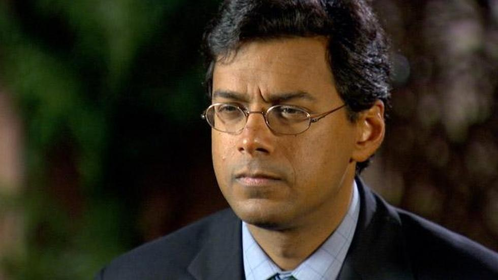S1: Atul Gawande on End-of-Life Counseling image