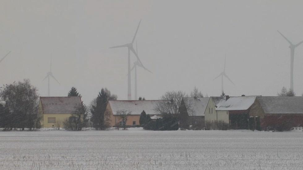 S3: Germany's green revolution image