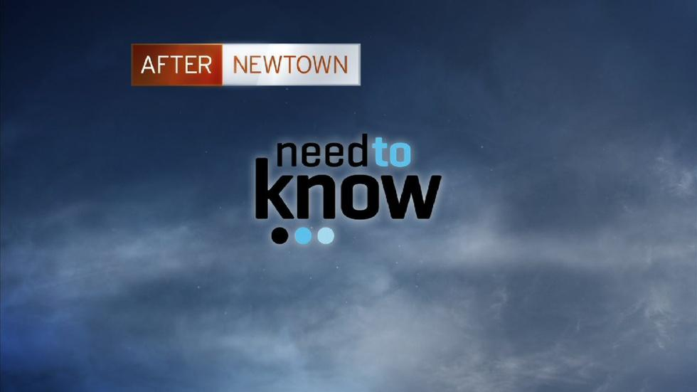 S3 Ep8: After Newtown: Gone Boy image