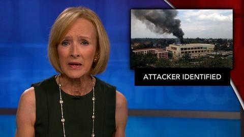 PBS NewsHour -- News Wrap: Saudi Arabia rebukes UN Security Council