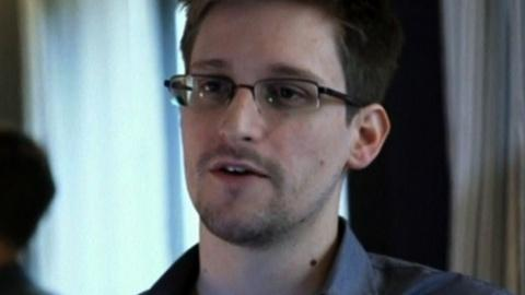 PBS NewsHour -- Fallout from NSA leaks threaten trust at home and abroad