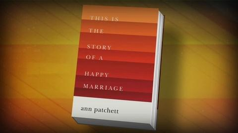PBS NewsHour -- Ann Patchett gets personal in her new collection of essays '