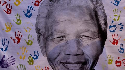 PBS NewsHour -- How Nelson Mandela forever changed South Africa