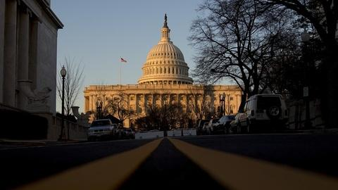 PBS NewsHour -- Sen. Murray: Bipartisan budget is 'pathway for the future'