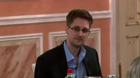 PBS NewsHour -- Looking back at NSA revelations since the Snowden leaks