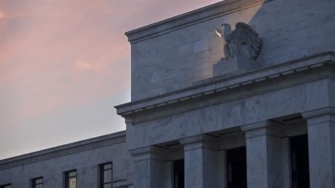 PBS NewsHour -- The Fed's Open Market Committee: Making Sense of the Sanctum