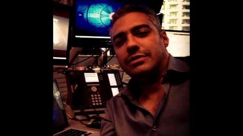 PBS NewsHour -- Behind Egypt's detainment of Al-Jazeera journalists