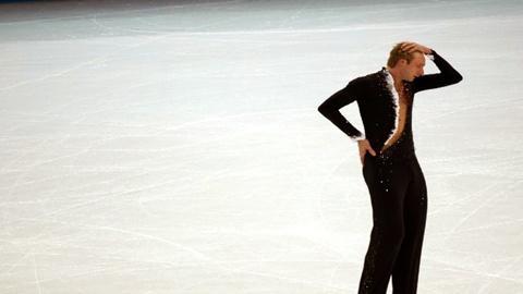 PBS NewsHour -- At Sochi Olympics, 'no big news' has been good news