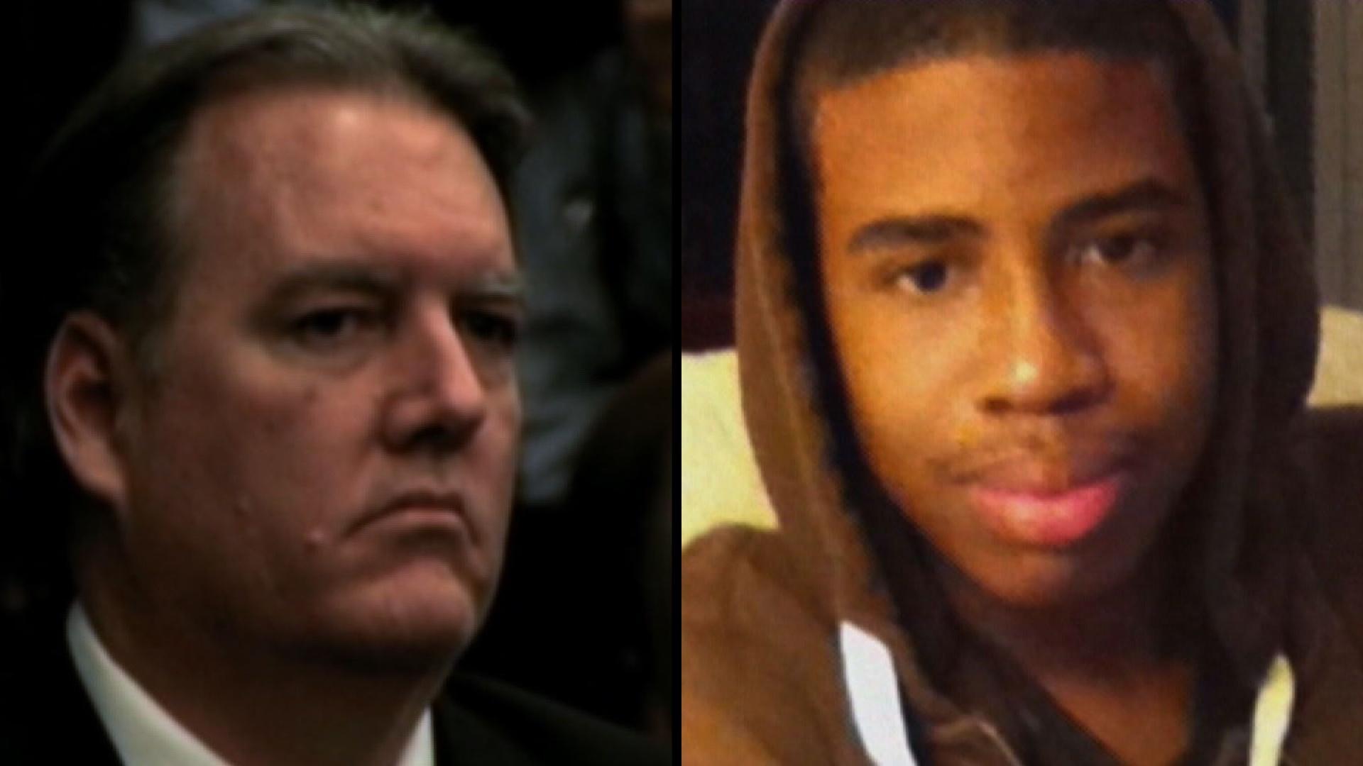 debate case Teenager's sentence in fatal drunken-driving case stirs 'affluenza' debate by manny fernandez and john schwartz dec 13.