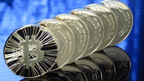 PBS NewsHour -- Will Mt. Gox's missing money prompt regulation on Bitcoin?