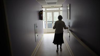Is Alzheimer's even more deadly than we thought?