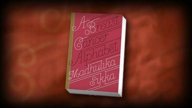 Finding the right words in 'A Breast Cancer Alphabet'