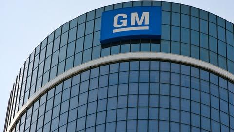PBS NewsHour -- Safety advocates question delay in recall by GM