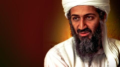 PBS NewsHour -- NYT report: Pakistani officials knew bin Laden's whereabouts