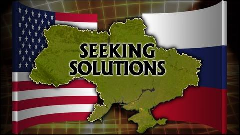PBS NewsHour -- What's behind Russia's spending promises for Crimea