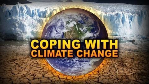 PBS NewsHour -- How can U.S. overcome obstacles to climate policy?
