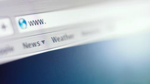 PBS NewsHour -- Will dismantling net neutrality stymie innovation?