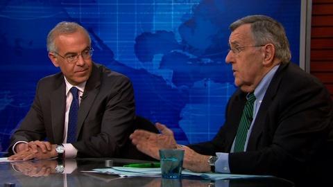 PBS NewsHour -- Shields and Brooks on Georgia gun rights