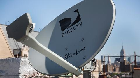 PBS NewsHour -- How the AT&T-DIRECTV merger affects consumers
