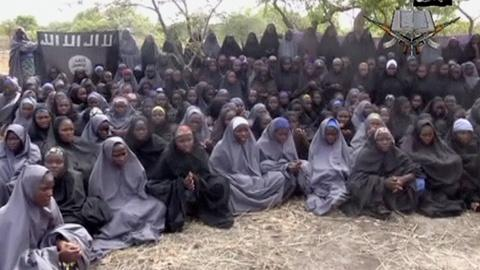PBS NewsHour -- Boko Haram continues spread of violence