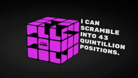 PBS NewsHour -- Rubik's Cube's mystique remains 40 years later