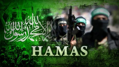 PBS NewsHour -- Why Hamas rejected an Egyptian-proposed ceasefire